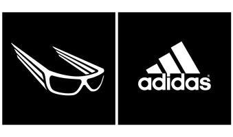 b_adidas