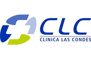 b_clc