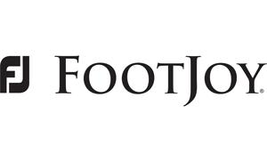 b_footjoy