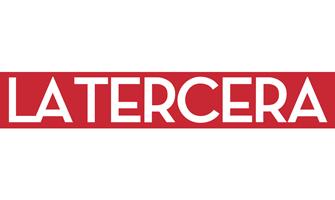 b_latercera