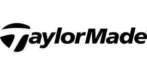 b_taylormade