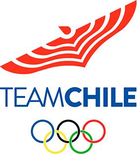 b_teamchile