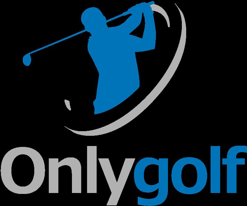 logo-onlygolf-vertical