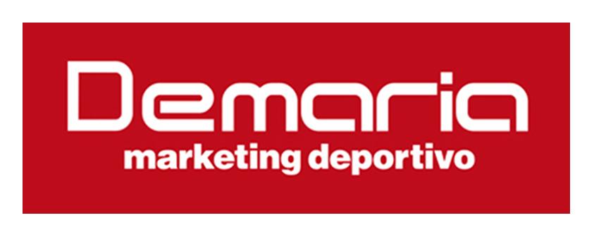 logo_demaria