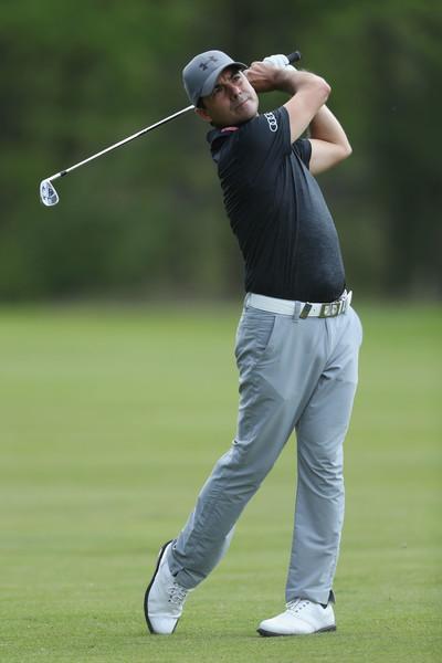 Felipe+Aguilar+BMW+PGA+Championship+Day+One+lDvGP2RNYt3l