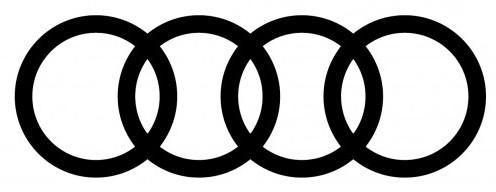 Logo-Audi_01
